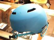 Giro Bicycle Helmet Bike Quarter Helmet Large Blue